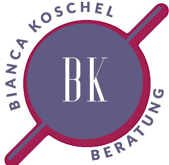 Bianca Koschel Beratung